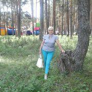 солнышко 68 лет (Весы) Шенкурск