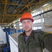Андрей 38 Биробиджан