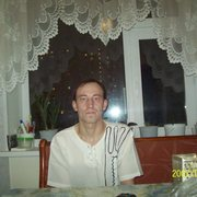 Руслан., 41, г.Нижневартовск