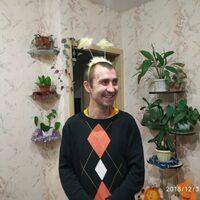 Максимка))), 33 года, Близнецы, Волгоград