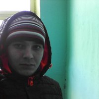 Макс, 31 год, Весы, Красноярск