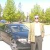 Геннадий, 51, г.Рязань