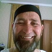 abbas gorokoev, 25, г.Назрань
