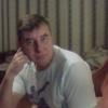 Александр Сергеевич, 46, г.Кировск
