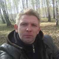 Илья, 35 лет, Дева, Богданович