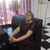 Натали, 50, г.Пермь