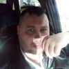 Дмитрий Ломзов, 37, г.Петропавловск