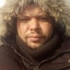 Oleg Pavo, 26, г.Кривой Рог