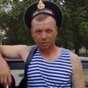 Андрей 47 Каменск-Уральский