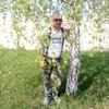 Александр, 41, г.Рогачев