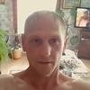 Евгений, 40, г.Смоленск