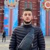 Шара, 21, г.Ногинск