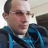 Иван, 22, г.Воронеж