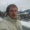 Дмитро, 29, г.Львов