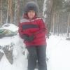 KNA, 47, г.Кокшетау