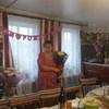 Galina, 63, Dedovichi