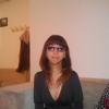 Мария, 42, г.Улан-Удэ