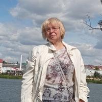 Ольга З., 68 лет, Водолей, Некрасовка