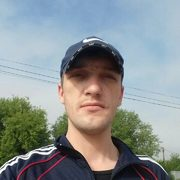 Дмитрий 29 Коломна