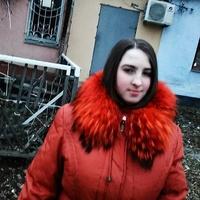 Татьяна, 20 лет, Водолей, Киев