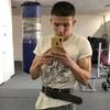 Валерий, 24, г.Оренбург