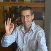 Станислав, 43 года, Весы, Кременчуг