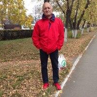 Олег, 49 лет, Рыбы, Челябинск