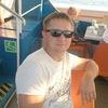Александр, 44, г.Гиагинская