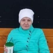 Татьяна 44 Челябинск