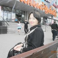 Natali, 53 года, Стрелец, Нижний Новгород