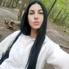 Ксения, 32, г.Воронеж