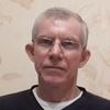 Геннадий, 66, г.Тула