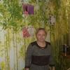 Светлана, 53, г.Мытищи