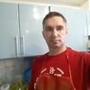 Серж, 42, г.Бирск