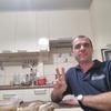 Олег, 40, г.Вроцлав