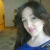наташа, 42, г.Дрогобыч