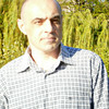 Юрий, 42, г.Бельцы