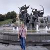 Андрей, 36, Сєвєродонецьк