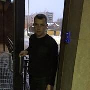 Николай 35 Иваново