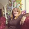 Ольга, 44, г.Симферополь