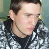 Иван, 31, г.Олекминск