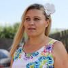 Марина, 35, г.Екатеринбург