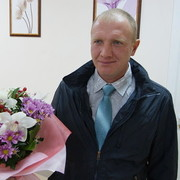 Анатолий 40 Челябинск