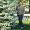 Юлия, 35, г.Нягань