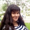Наташа, 22, г.Омск