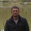 EVGENIY, 40, Cherepovets