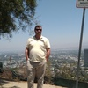 Armen, 39, Los Angeles