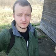 Александр, 27, г.Московский