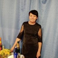 Силия, 50 лет, Весы, Екатеринбург