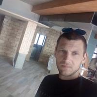 Павел, 32 года, Лев, Мариуполь